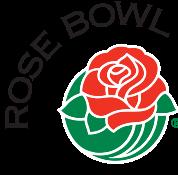 250px-Rose_Bowl_Game_logo