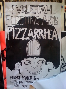 pizzahhrea