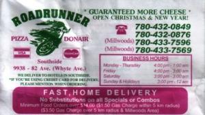 roadrunner2