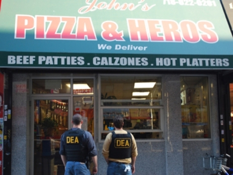 Pizza_bust_thumb