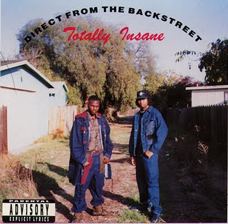 Totally_Insane-00-Direct_From_The_Backstreet-Front_Cover-RNS