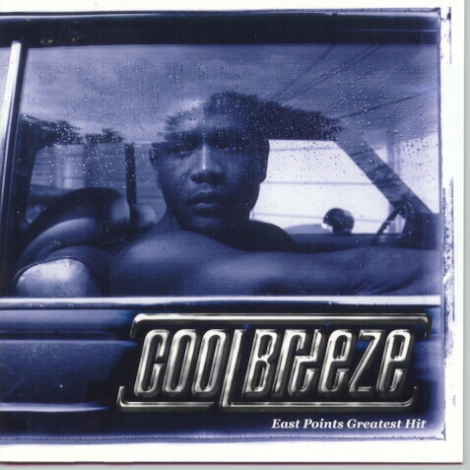 cool_breeze_greatest_hits_front