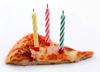 pizza_birthday.jpg
